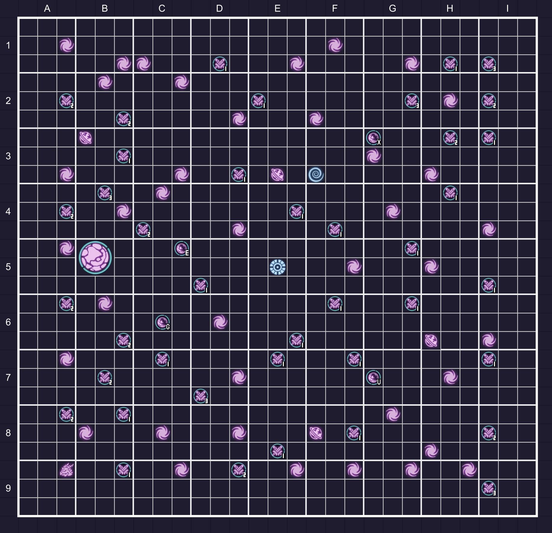 Системная зона M09