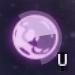 Планета-U.png