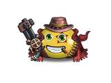 Bounty Hunter/Trial