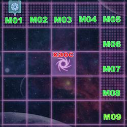 Карта зон космоса.png
