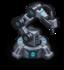 Combat Platform 2.png