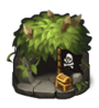 Пещера контрабандистов.png