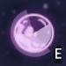Планета-E.png