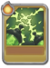 Card Electromagnetic.png