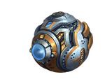 Radic Ball