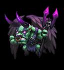 Gargoyle King.png