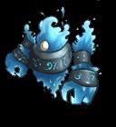 Water Elemental (Clone).png