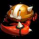 潮汐蟹.png