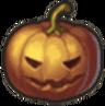 Evil Pumpkin.png