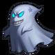 幽灵.png