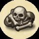 Pile of Bones med.png
