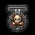 Demon Hunter (Celestial Title).png