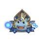 Lich King.png