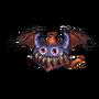 Dark Dragon.png