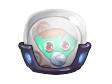 Space Baby.png