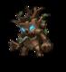 Tree Pixie.png