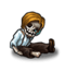 Jack's Corpse.png