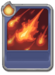 Card MagicMissiles.png