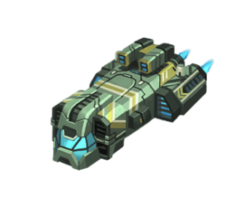 Ares (Ship).png