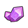 Arcane Crystal.png
