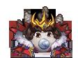 Emperor and Queen Baby.png