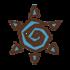 Four Symbols Seal.png