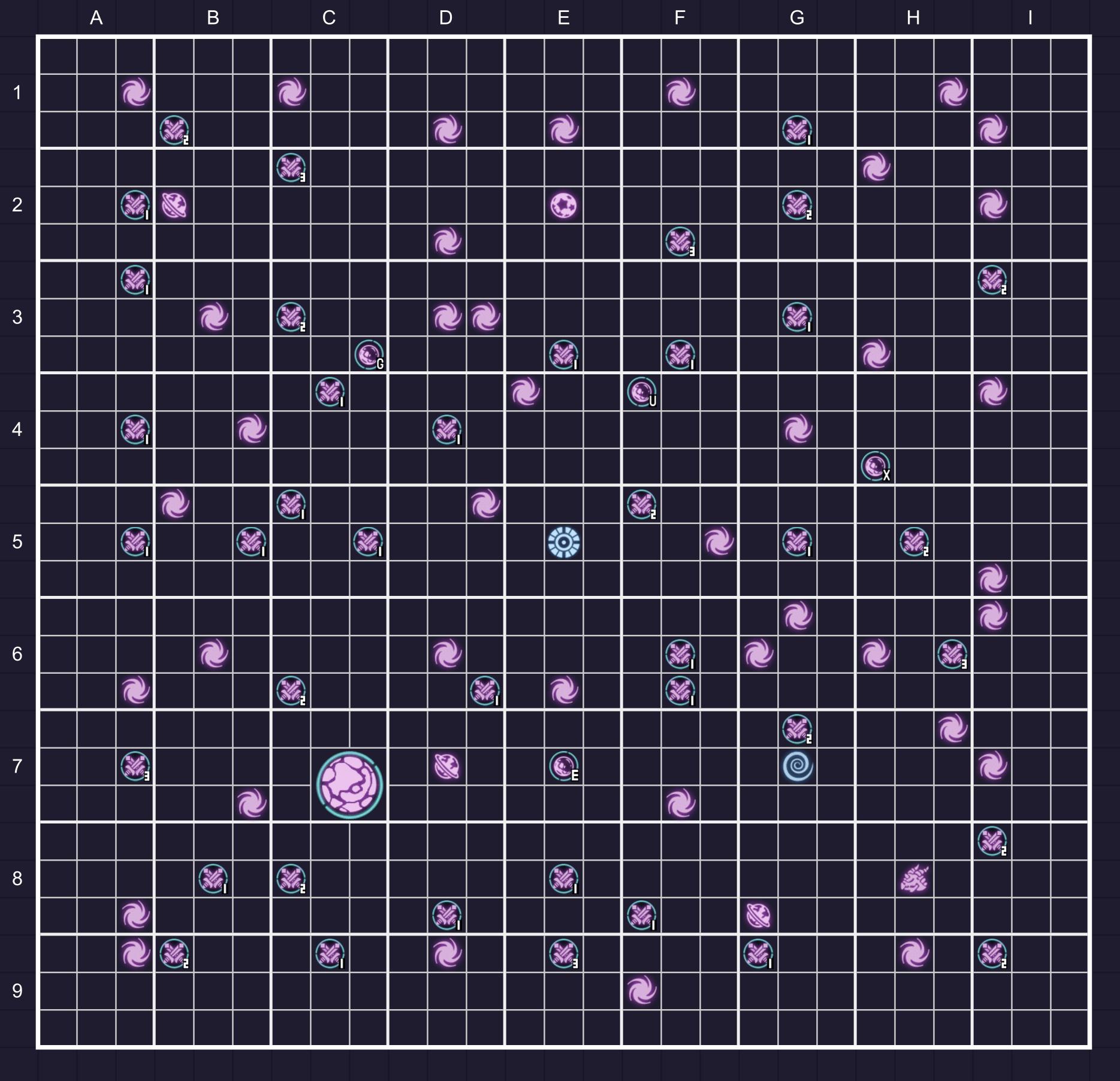 Системная зона M08