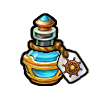 Voyager's Potion.png