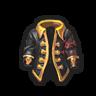 Vampire's Jacket.png