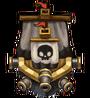 Корабль-призрак.png