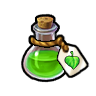 Plant Extract.png