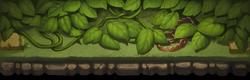Adventurer's Forest.png