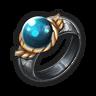 Ordinary Apprentice's Ring