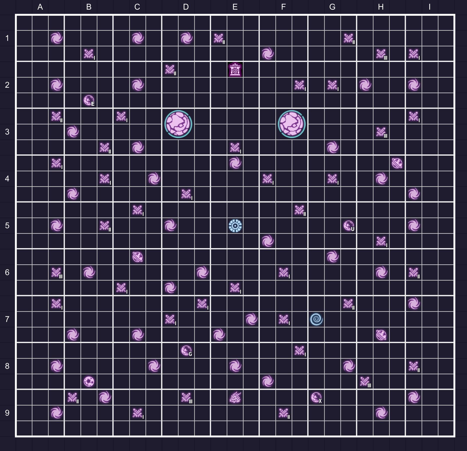 Системная зона M12
