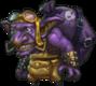 Gold-collar goblin.png