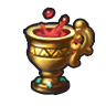 Immortal Cup.png