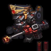 T-01 Mechanical Commander.png