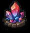 Фантастический кристалл (лабиринт).png