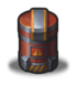 Fire-Oil Drum.png
