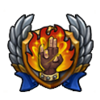 Fire Master.png