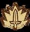 Agni Sword Mudra
