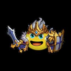 Lionheart King.png