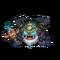 Totem Warlock.png
