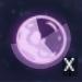 Биопланета-X.png