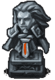 Knight of Ninth Statue.png
