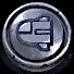 Eleusinian Coin - Icon
