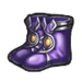 Nether Boots.png