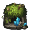 Cave Crystal Blue.png