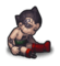 Astro Boy's Corpse.png