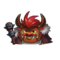 Bull Demon King.png